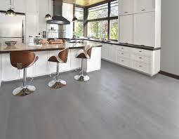 mirage wood floors