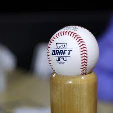 MLB Draft 2021: Oakland A's select Max ...