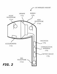apple airpods trademark hints at future wireless earbuds prev