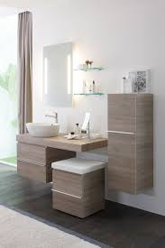 laufen bathroom furniture. LAUFEN Bathroom - Laufen Pro Collection Furniture