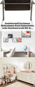 Popular 23ideen Esszimmerstuhl Mit Armlehne Leder