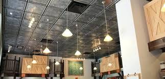 Decorative Ceiling Tiles Lowes Decorative Ceiling Tiles Ceiling Tiles For Commercial Applications 50