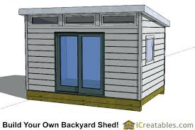 small outdoor office. Small Outdoor Office H