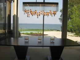 Dining Room Fixtures Dining Room Light Fixtures Dining Room With - Dining room light fixture glass