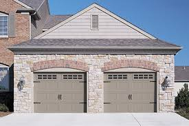 carriage house garage doors5283carriagehousegaragedoor  Top Notch Garage Door LLCTop