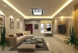 Best Interior Design For 2bhk Flat New Living Room Designs Modern Sitting Ideas White Furniture