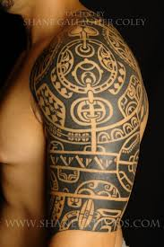 The Rock Tattoo Designs Dwayne Johnson Aka Tattoos On Pinterest