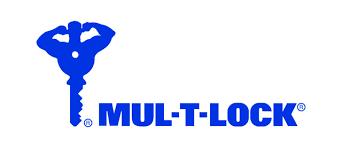 Lock and key logo Illustration Logo Master Key Systems Call Us Multlock Master Key Systems On Sale In Loughborough