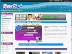 chat ans site de renconcontre gratuit