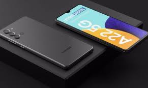 Samsung Galaxy F22 to be Budget Friendly! - Regard News