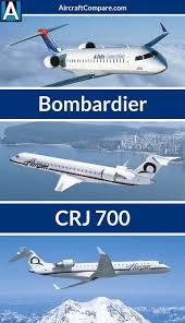 Crj 200 Seating Chart Delta Balanced Economics On High Performing Passenger Jet The