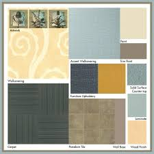 office paint schemes. Business Office Paint Color Schemes - Ideas