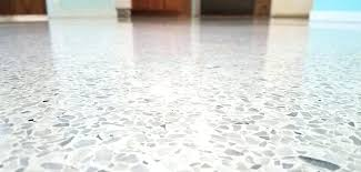 terrazzo flooring cost helpful and green cleaning suggestions for terrazzo flooring cost terrazzo flooring cost per