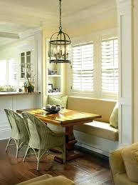 nook lighting. Breakfast Nook Lighting Light Fixtures Near Me Houzz S