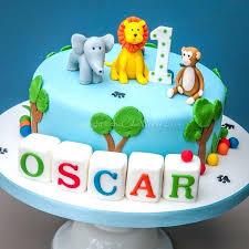 Children S 1st Birthday Cake Ideas 2estateinfo