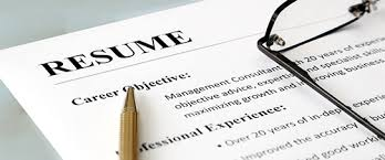 How To Avoid Typos On Your Resume Cover Letter 7 Eagle Group