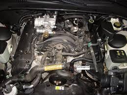 lincoln ls v8 engine diagram lh xw4z 6584 bb gasket kit rh lincoln ls v8 engine diagram lh xw4z 6584 bb gasket kit rh xw4z 6584 ab gasket kit recipes to cook lincoln lincoln ls cadillac