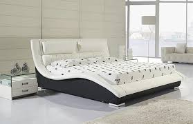 china bedroom furniture king bed furniture bedroom china bedroom furniture china bedroom furniture