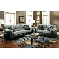 z gallerie living room z sofa z sofa sofa small sofas for small living z gallerie z gallerie