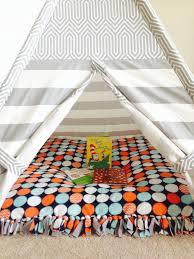 floor cushions diy. Delighful Cushions 2014072114564353803028jpg For Floor Cushions Diy