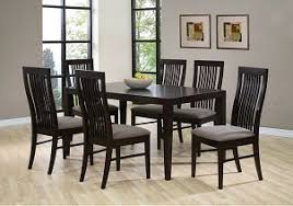 Tables Best Dining Room Table Square Dining Table In Building A Dining Room Table