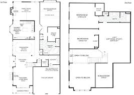 first floor master home plans first floor master bedroom home plans awesome excellent 5 bedroom house