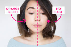 you how k hip hop is changing beauty trends seoul e startup asian bridal makeup good