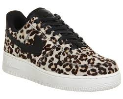 office nike air force 1. air force 1 lo office nike