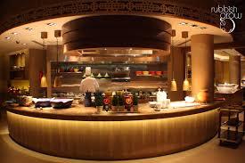 Open Kitchen Concept Open Kitchen Restaurant Ventilation Requirements Google Search