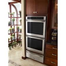 kitchenaid 30 slow cook warming drawer architect series ii kews105bss