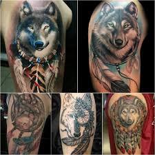 ответы Mailru смыс и значение татуировки