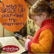 media essay writing formats pdf