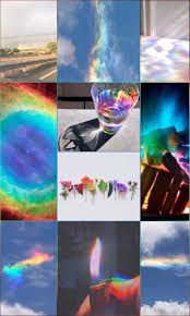 Themes for phone gay