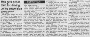 Clipping from Fremont Tribune - Newspapers.com