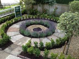 Small Picture Circles Olive Garden Design and Landscaping