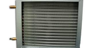 residential carrier fan coil unit 3 ton carrier enterprise mortex summit 21 1 8 x 21 x 10 2