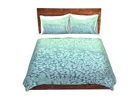 king size duvet covers ikea uk king size duvet cover white cotton super king size duvet