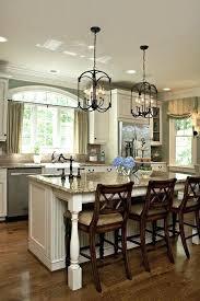 lantern style pendant lighting. Lantern Style Pendant Light Stunning Kitchen Lighting Over Island Indoor R