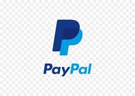 PayPal-Logo Marke-Font-Zahlung - Paypal png herunterladen - 640*640 -  Kostenlos transparent Text png Herunterladen.