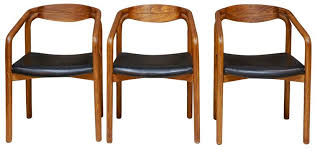bentwood dining chair. Perfect Kitchen Wall And Also Bentwood Dining Chairs Chair