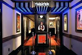 theater wall art theater wall art home cinema decor delightful home theater wall decor plaques