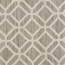 tan carpet floor. Take Note Hopeful Tan 00722 Carpet Floor