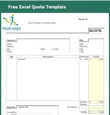 Free Excel Bookkeeping Templates Templatestringsarray