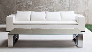 view in gallery baltus collection 2 exquisite modern pieces of furniture baltus collection baltus furniture