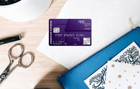 New Refreshed Spg Amex Cards Coming This August