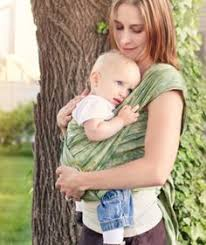 Hybrid: Alyssa (retiring; clearanced | Baby wearing, Babywearing and ...