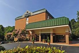 cheap hotels near busch gardens. Hotel Near Williamsburg Va Busch Gardens Country Inn Suites Free Cheap Hotels V