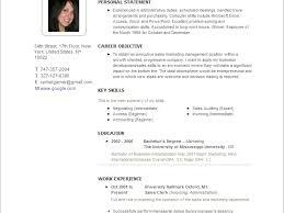 10 Helpful Homework Hints Creative Resume Art Director Help