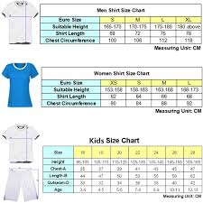 Thai Quality 2018 19 Soccer Jersey Football Shirt Design Football Jersey Buy Thai Quality Design Football Jersey 2018 19 Soccer Design Football