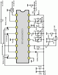 am fm radio receiver circuit diagram images radio receivers circuit diagram